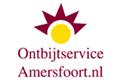 Ontbijtservice Amersfoort